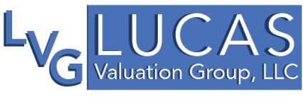 Lucas Valuation Group LLC