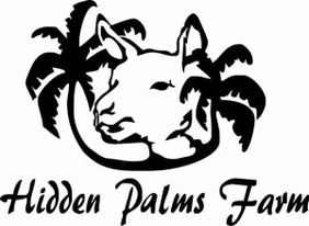 Hidden Palms Farm