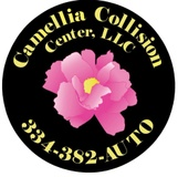 Camellia Collision Center, LLC