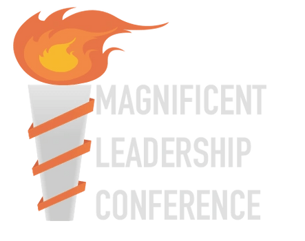 Magnificent Leadership Conference