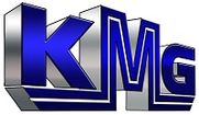 KMG Property Management & Construction Services LLC