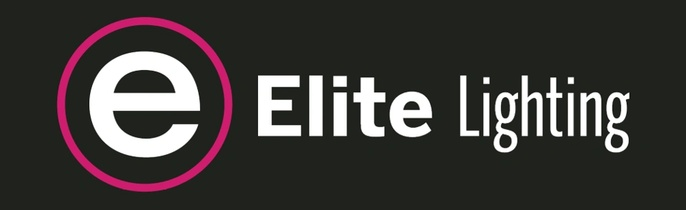 Elite Lighting, Inc.