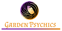 WELCOME TO GARDEN PSYCHICS