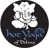Hot Yoga of Delray