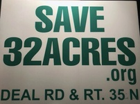save32acres.org