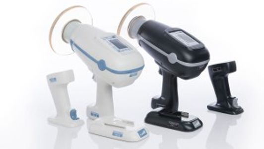 Technologies used at The Partha's Dental Clinic, Bhubaneswar