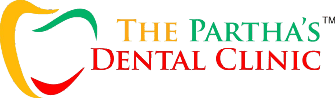 The Partha's Dental Clinic