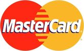 We accept Mastercard as payment for carpet cleaner in Augusta, GA.