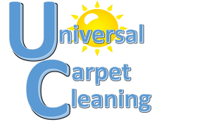 Universal Carpet Cleaning - Augusta, GA
