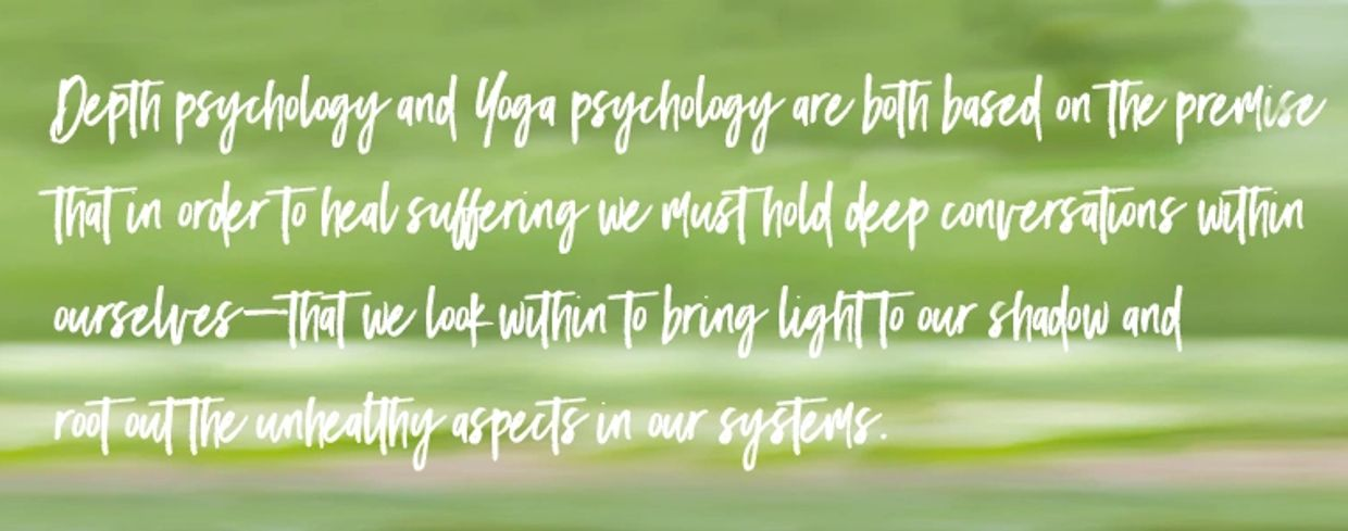 Transformational Coach Spiritual Guidance  Psychologist Yoga CranioSacral Culver City  Los Angeles