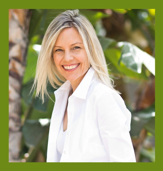 Leanne Whitney, Author, Transformational Coach, Depth Psychologist, Jungian, Yoga online Los Angeles