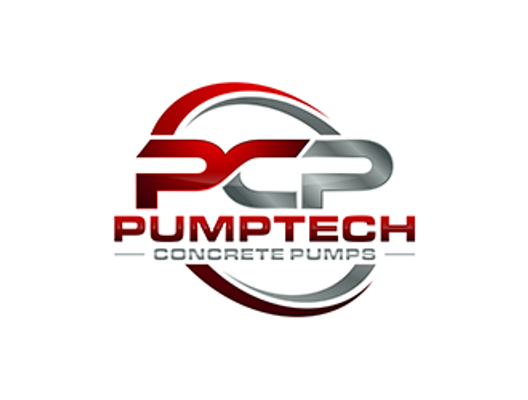 pumptechconcretepumpsusa