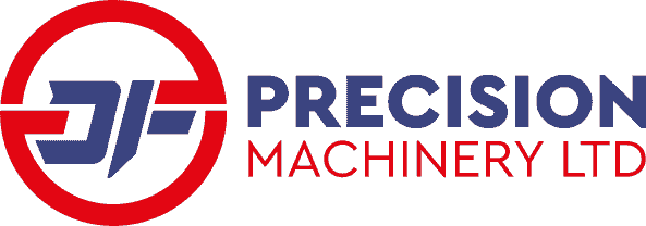 DF Precision Machinery Ltd