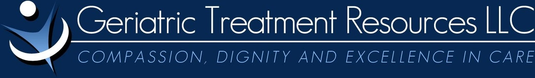 Geriatric Treatment Resources LLC