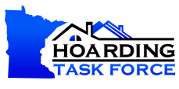 Minnesota Hoarding Task Force