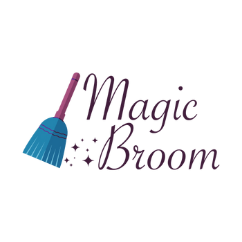 Magic Broom Cleaning Service Ltd