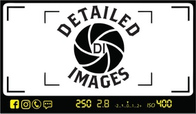 DETAILED IMAGES PHOTOGRAPHY
