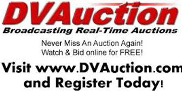Cattle Auction, Black Angus, Beef, Angus Auction, Registered Black Angus, Roberts Angus