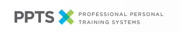 Professional Personal Training Systems