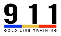 911 Gold Line Training