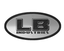 LB Industries, Inc.