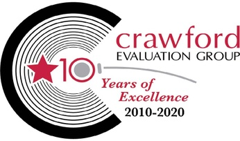 Crawford Evaluation Group