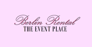 Berlin Rental: The Event Place