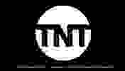 Tnt television network