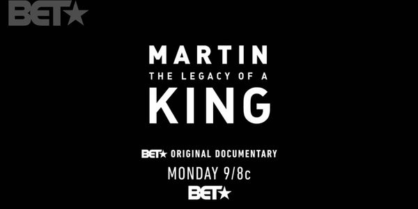 #Martin-The  Legacy Of A King #Coodie and Chike #The Next Come Up