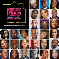 Abff 2020 Online Edition