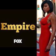 Taraji P Henson will produce the Empire 'Cookie' spinoff for 20th Century FOX.