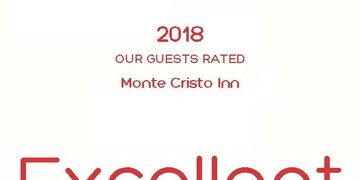 Hotels.com guest rating 9.2