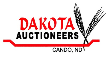 Dakota Auctioneers