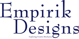 Empirik Designs