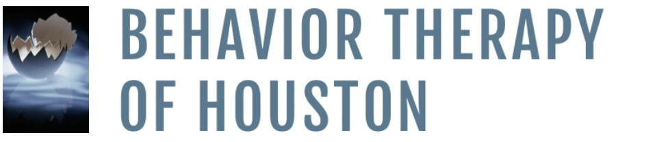 Behavior Therapy  of Houston