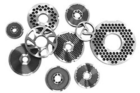 replacement parts, speco, weiler inserts, wolfking inserts, weiler plates, wolfking plates, velati