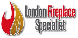 London fireplace specialist ltd