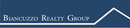BIANCUZZO REALTY GROUP