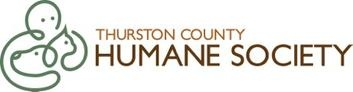 Thurston County Humane Society, Inc.