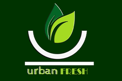 Urban Fresh Beverly Hills