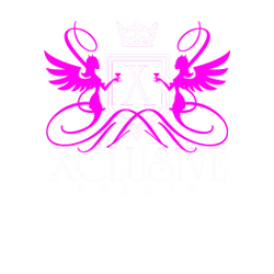 Xclusive Events