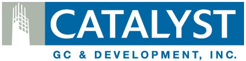 Catalyst GC & Development, Inc.