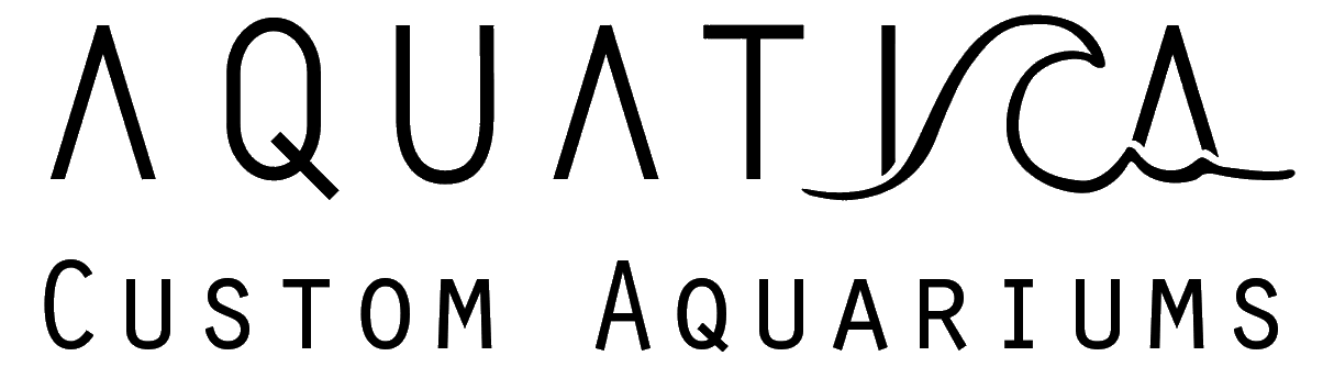 Aquatica Corals and Custom Aquariums, Inc.