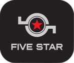 Five Star Solutions