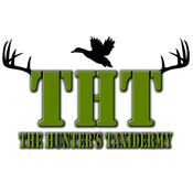 The Hunter's Taxidermy