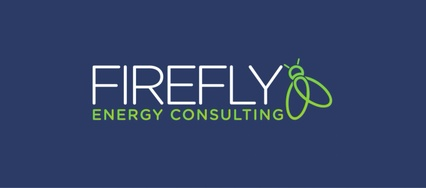 Firefly Energy Consulting