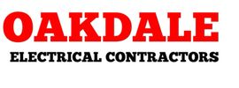 Oakdale Electrical Contractors