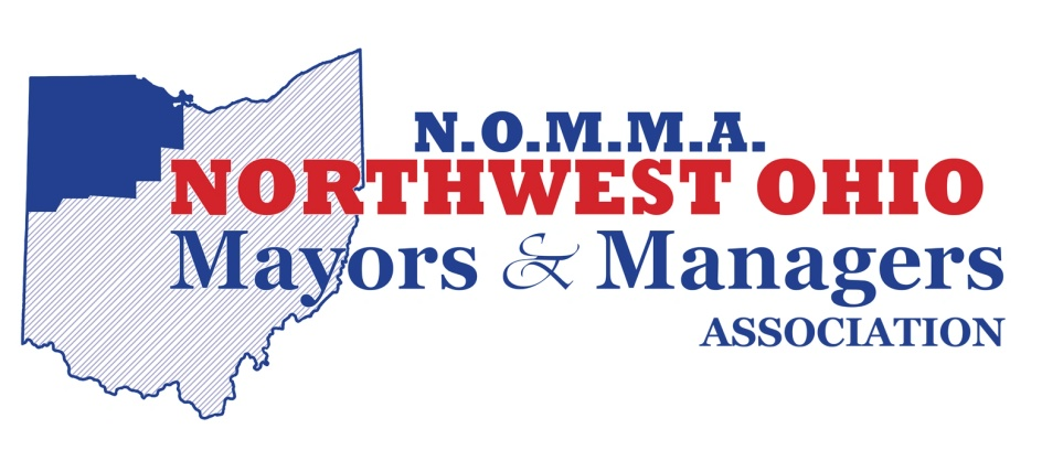 Northwest Ohio Mayors and Managers Association