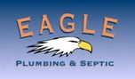 Eagle Plumbing and Septic