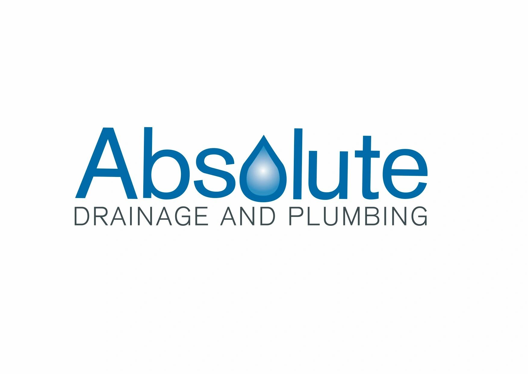 Drainage and Plumbing Services